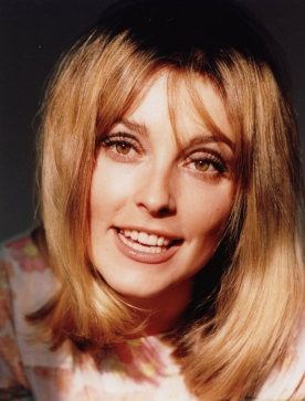 sharon tate википедия