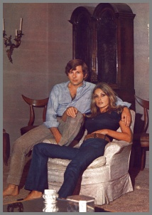 Sharon Tate Biography - The Official Sharon Tate Fansite